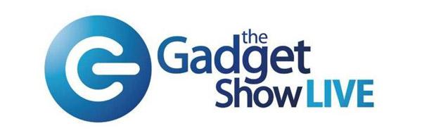 gadget show light switch timer