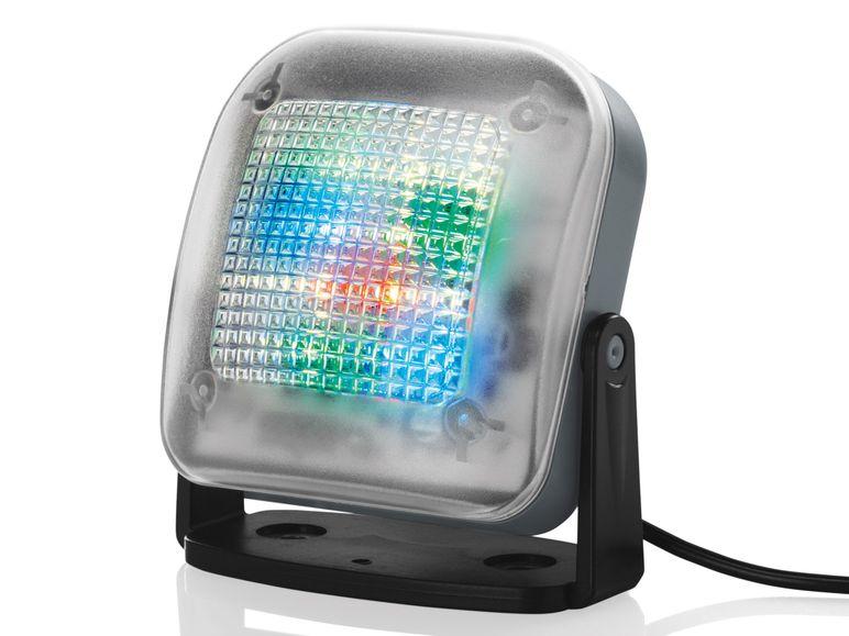 Light switch timer mydome tv simulator aloadofball Images
