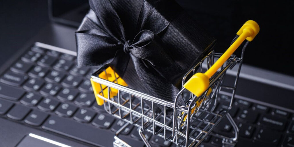 online shopping mydome